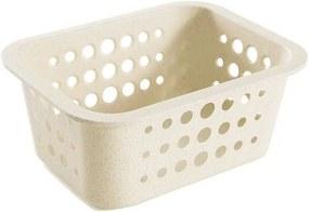 Caixa Organizadora Pequena Eco - Ou Negroni