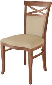 Cadeira Copacabana - Miller