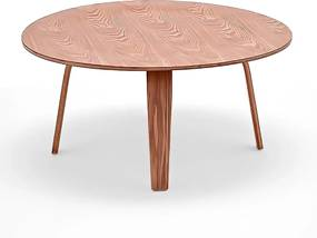 Mesa CTW Design by Charles e Ray Eames