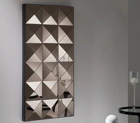 Espelho de Parede Cuiabá