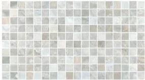 Inserto Incepa Clássico Brilhante Branco