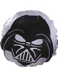 Pufe Ball Vader - Preto  - Good Pufes