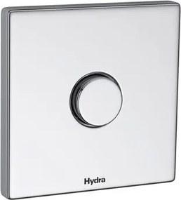Válvula de Descarga Hydra Plus Cromada 1 e 1/4