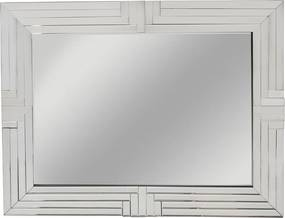 Espelho Shizy