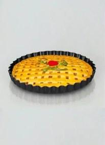 FORMA DE TORTA Nº2