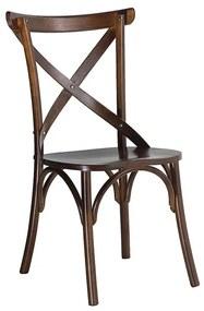 Cadeira Paris - Wood Prime TA 1104139