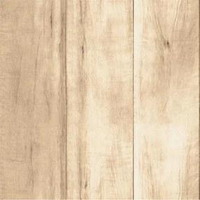 Papel De Parede Bobinex Natural Madeira Marrom Liso 1426