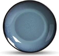 Conjunto 06 Pratos de Sobremesa Planet RF