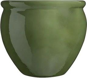 Vaso de Planta Médio Silento - VC 44582