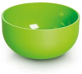 Tigela Sopeira 250 Ml Verde