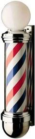 Barber Pole De Parede