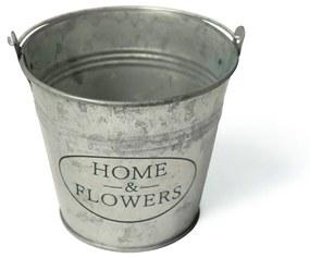 Cachepot home & flower