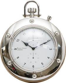 Relógio Regent London