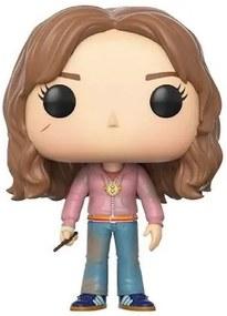 Funko Pop! Harry Potter - Hermione