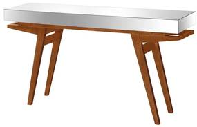 Aparador Specchio 160 cm - Wood Prime OC 27473
