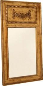 Espelho Amboise
