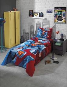 Kit Colcha Dohler AM-4433 - Superman 07