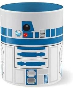 Caneca R2D2 - Star Wars