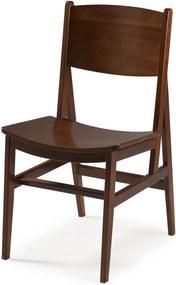 Cadeira Dumont