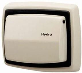 Válvula de Descarga Hydra Max Bege - 2550.E.MAX.BE - Deca - Deca