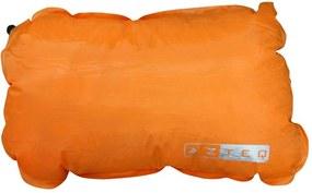 Travesseiro Inflável Camping Viagem Azteq Looper