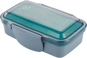 Lunch Box Electrolux Verde