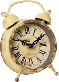 Relógio Gift