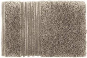 Toalha Karsten Softmax Maxy - Tamanho: Banho 70 x 140 cm - Cor: Terracota - Karsten