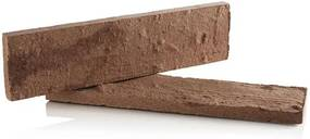 Revestimento Tijolo Brick Linha Clássica Morocco 24,8x6,2cm - Brick Studio - Brick Studio