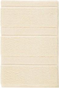 Tapete Karsten Softmax Tatame - 48 X 70 cm - Cor: Branco - Karsten
