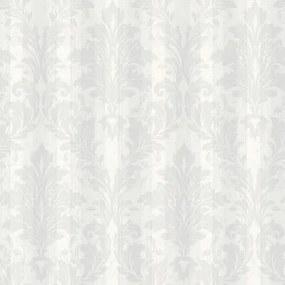 Saint Baroque Sb 13301