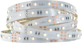 Fita De Led Para Rack E Home Opera 1.8 Ou 2.2 - Imcal