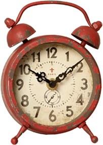 Relógio Apolinário