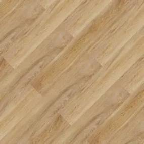 Piso Vinílico Tarkett Injoy Rústico Papoula 0,2x19,2x123cm