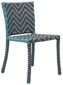 Cadeira Colômbia - Wood Prime SB 29030