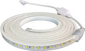 FITA DE LED LEDPRO 127V 5M 4,8W/M 3000K  IP67