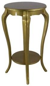 Floreira Clássica Provence - Wood Prime SM 25463
