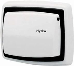 Acabamento de Válvula Hydra Max Branca - 4900.E.MAX.BR - Deca - Deca