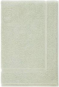 Tapete Karsten Softmax Juliet Verde Chá - 48 X 70 cm - Karsten