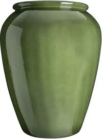 Vaso Decorativo Baade - VC 44575
