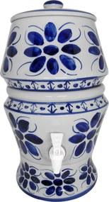 Filtro de Porcelana para Água