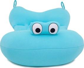 Almofada de Banho Baby Pil - Azul
