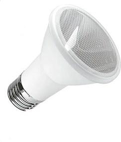 Lâmpada Led PAR20 Amarela Bivolt 6w - LM501 - Luminatti - Luminatti