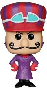 Funko Pop! Dick Vigarista