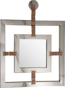 Espelho Brandão