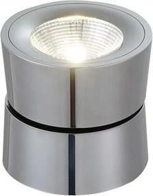 Spot Rin 10,8cm em Alumínio