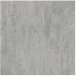 Porcelanato Acetinado Roca Select Cement Blanco