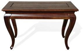 Aparador Savoia Madeira Maciça Design Clássico