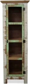 Cristaleira 1 Porta Demolicao 14846 Sun House