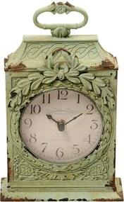 Relógio Unique